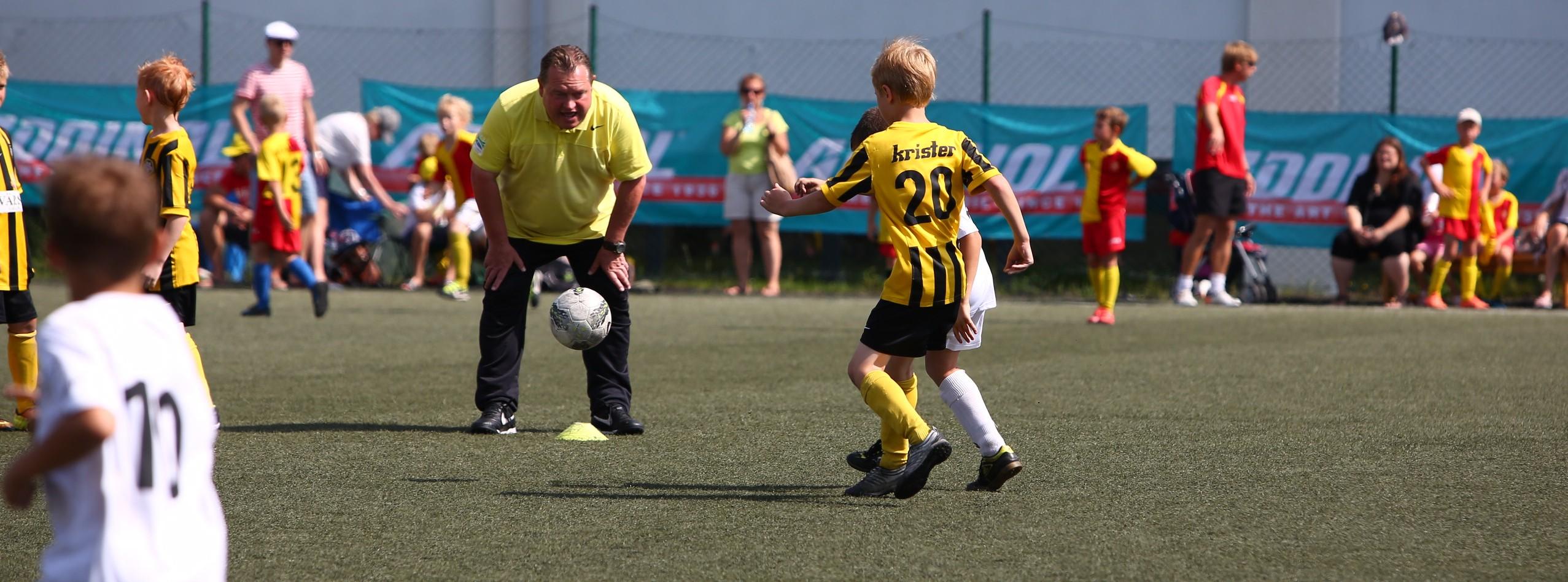 Lootosspring2013_AddinolCUP (23)