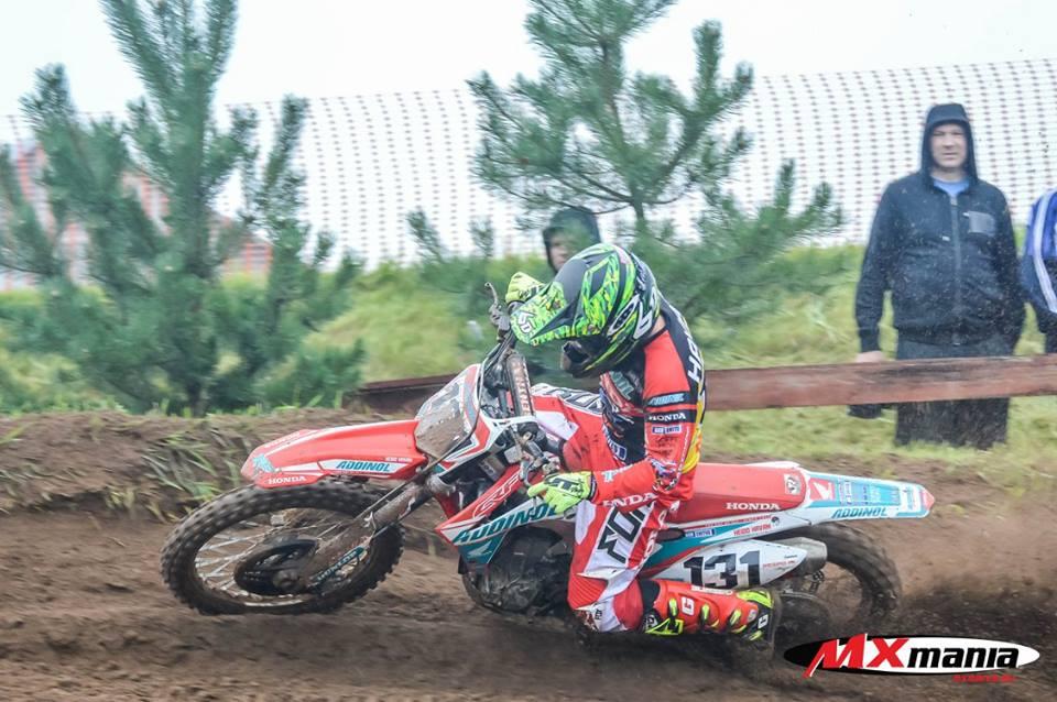 Addinol Honda Racing_1