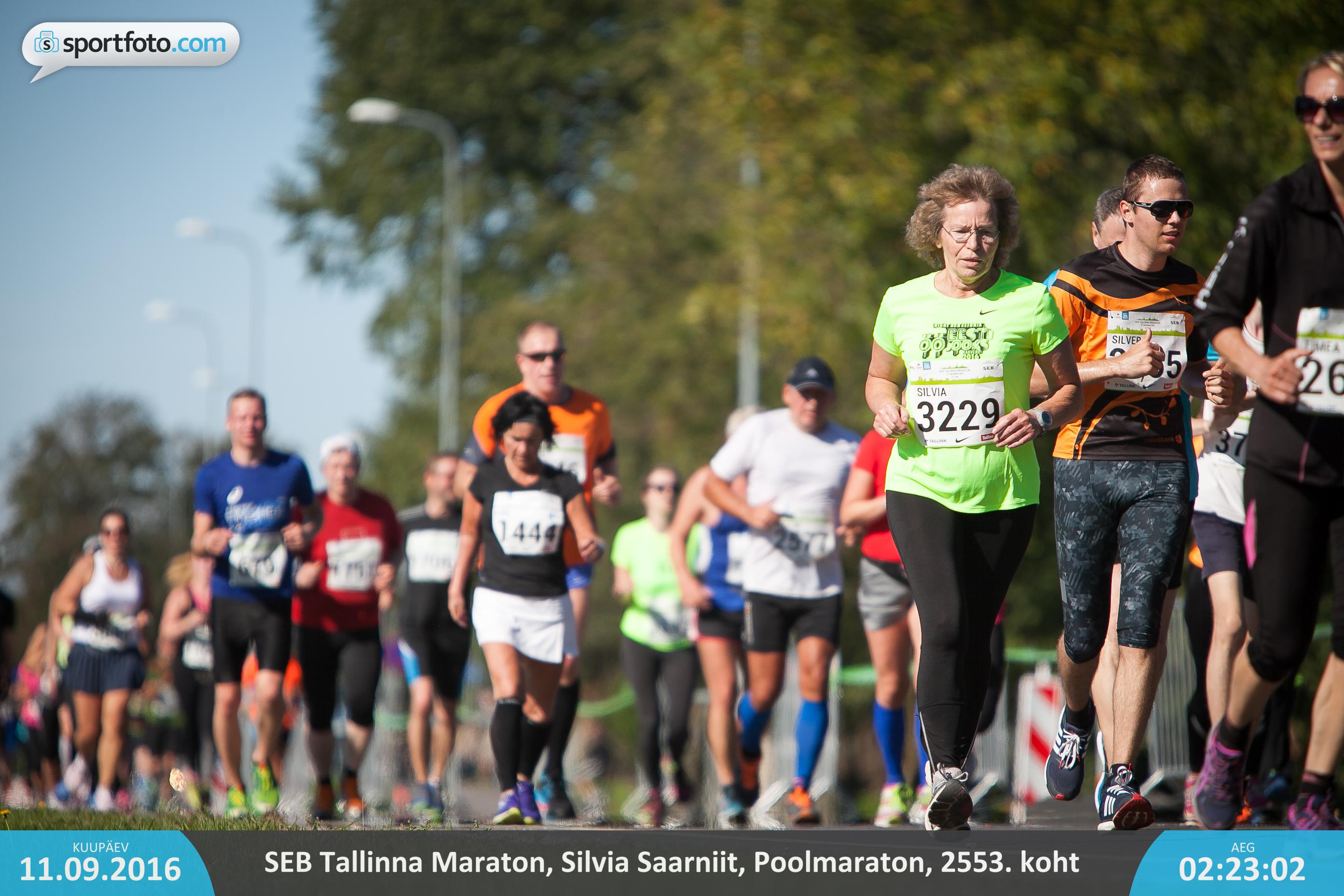 sportfoto_2016-09-11_SEB_Tallinna_Maraton_66649