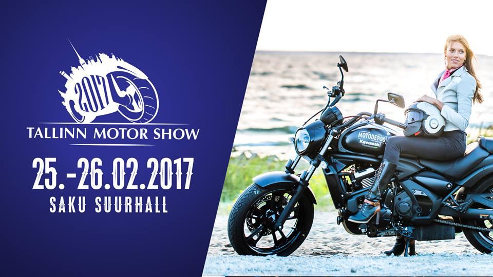 Motor_show_2017