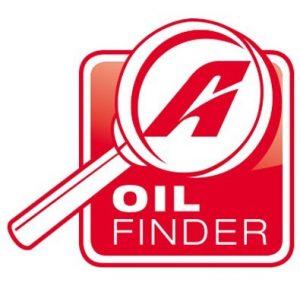OilFinder