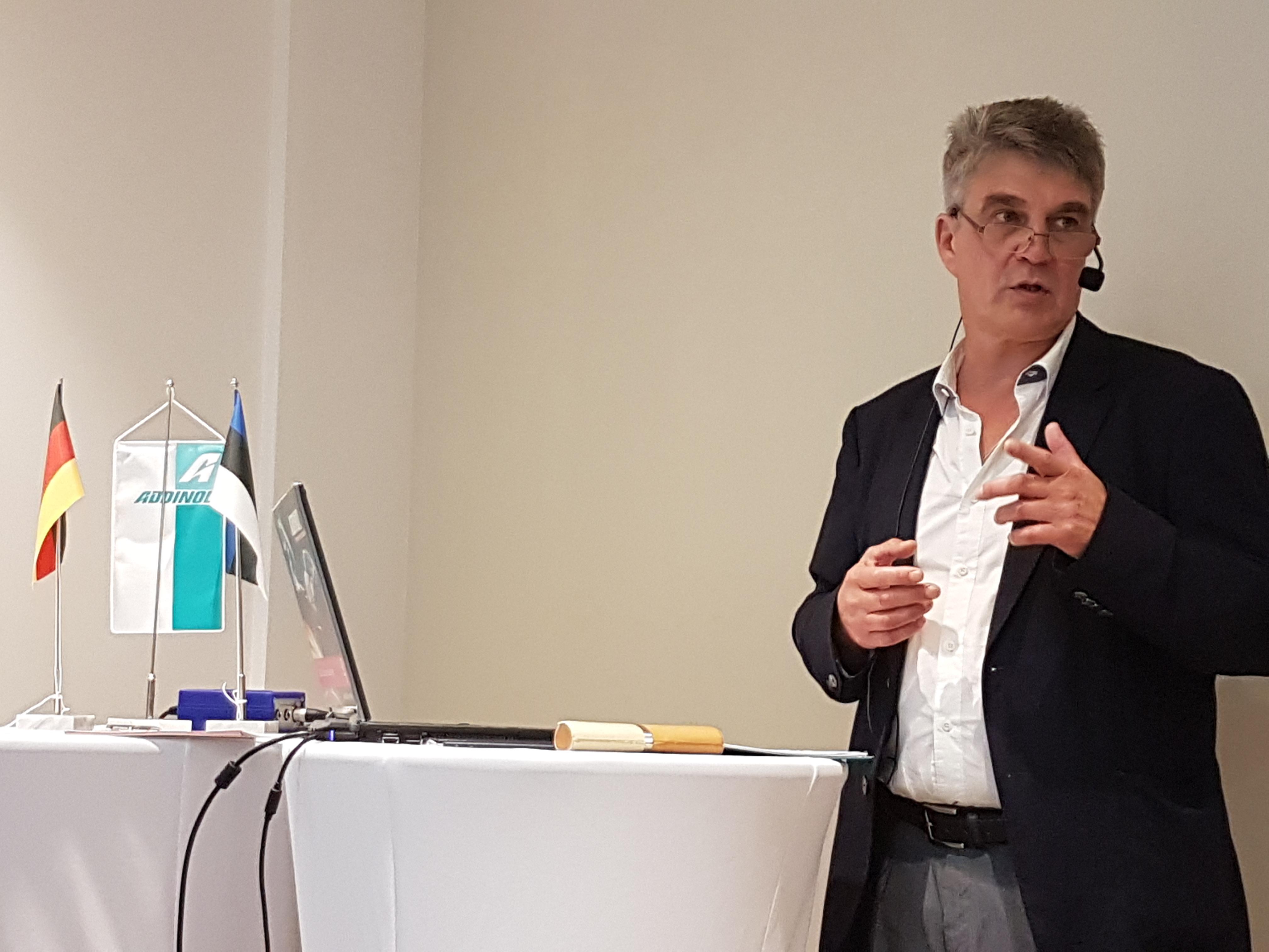 Addinoli konverents 2017-5