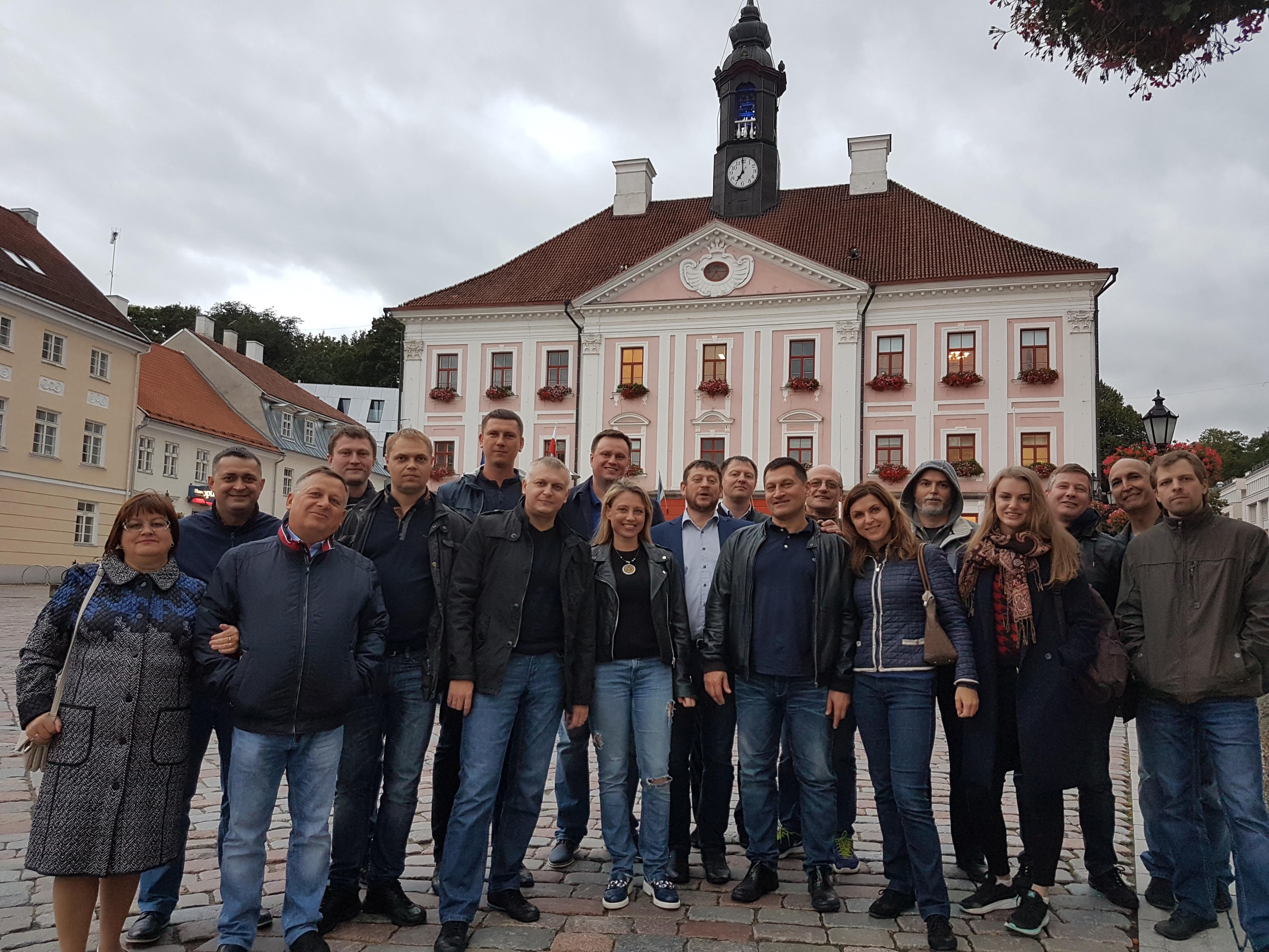 Addinoli seminar 2017-6