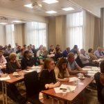 Addinoli seminar 2017-3