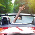 summertips_addinol