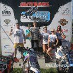 SuperMoto_8